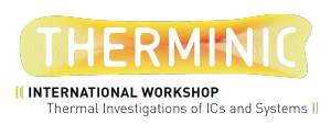 Thermal Investigation of ICs and Systems (Therminic) / mcc-events/ Logo_Therminic