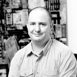 Ari Liebkowsky - mcc Agentur für Kommunikation/ mcc-events