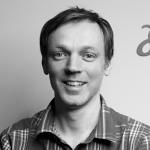 Christoph Hein - mcc Agentur für Kommunikation/ mcc-events