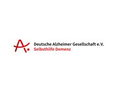 Deutsche Alzheimer Gesellschaft e.V.