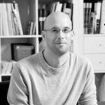 Georg Reinecke | mcc Agentur für Kommunikation GmbH