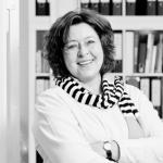 Marion Clausen - mcc Agentur für Kommunikation/ mcc-events