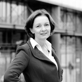 Martina Creutzfeldt - mcc Agentur für Kommunikation / mcc-events