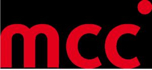 mcc – Ihr starker Partner für Kongresse, Events und PR / Konferenz & Event Management / PR für Technologie und Forschung