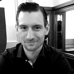 Peter Wienkamp - mcc Agentur für Kommunikation/ mcc-events