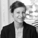 Tine Linder - mcc Agentur für Kommunikation/ mcc-events