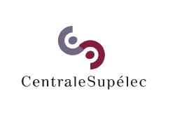 Centrale Supélec