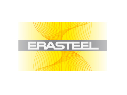 Erasteel