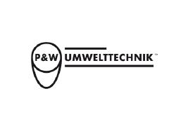 P&W Umwelttechnik
