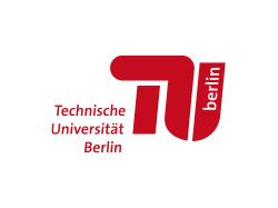 TU - Technische Universität Berlin