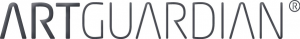 Art Guardian Logo