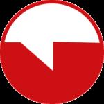 Redaktion Icon